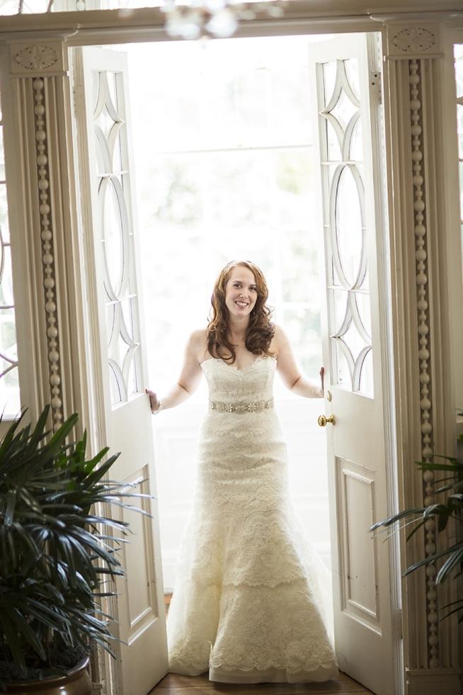 Charleston Weddings_1107.jpg