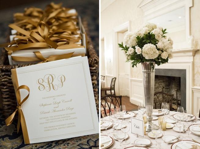 Charleston Weddings_1108.jpg