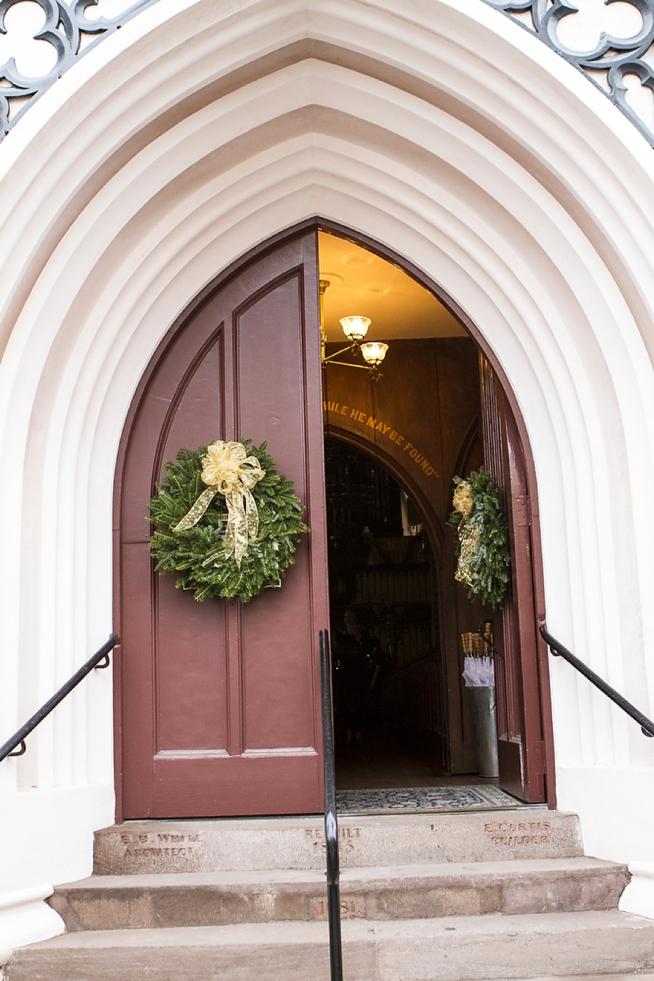 Charleston Weddings_1109.jpg
