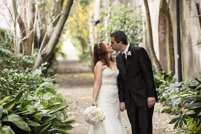 Charleston Weddings_1110.jpg