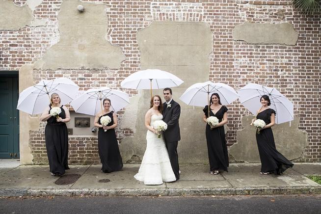 Charleston Weddings_1113.jpg