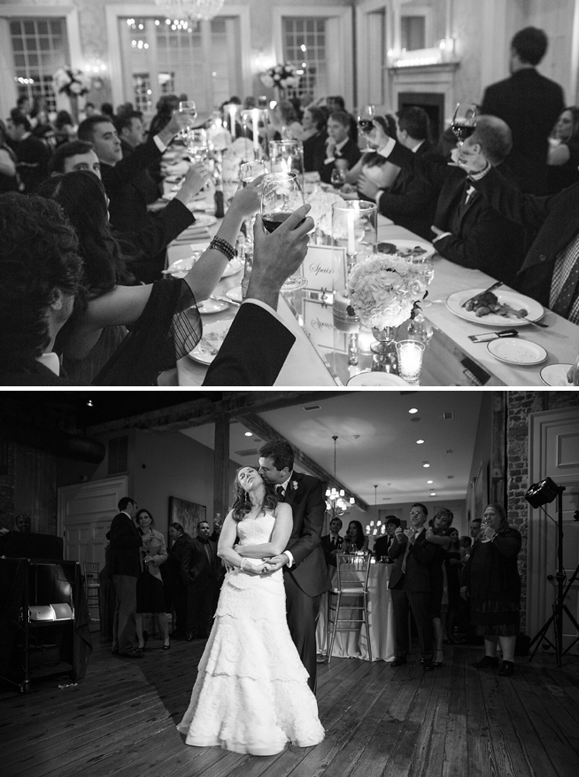 Charleston Weddings_1115.jpg