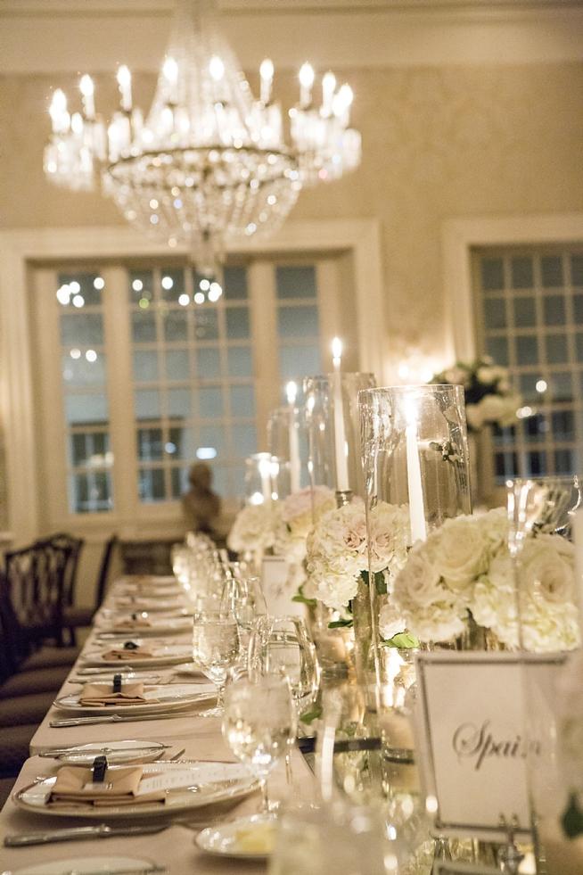 Charleston Weddings_1116.jpg