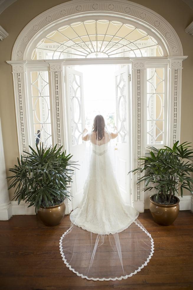 Charleston Weddings_1117.jpg