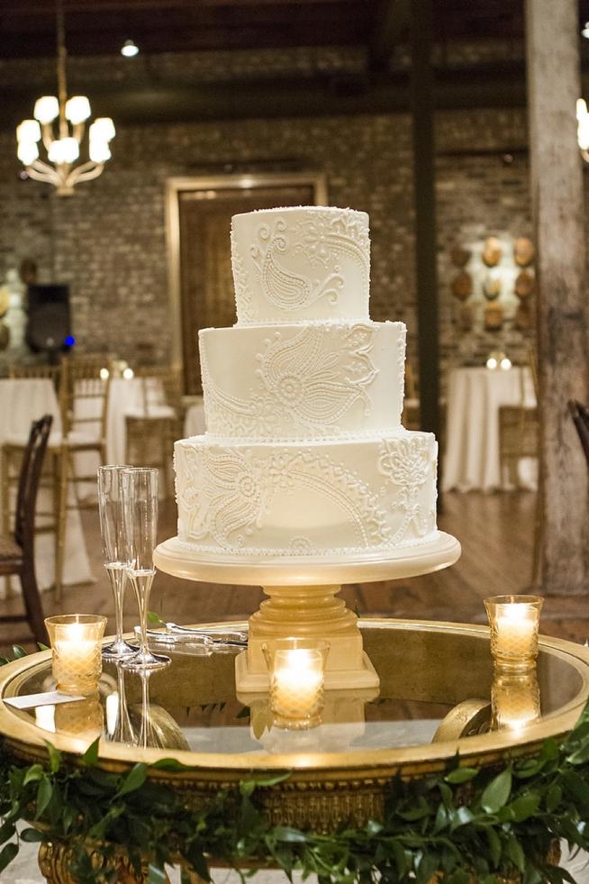 Charleston Weddings_1118.jpg