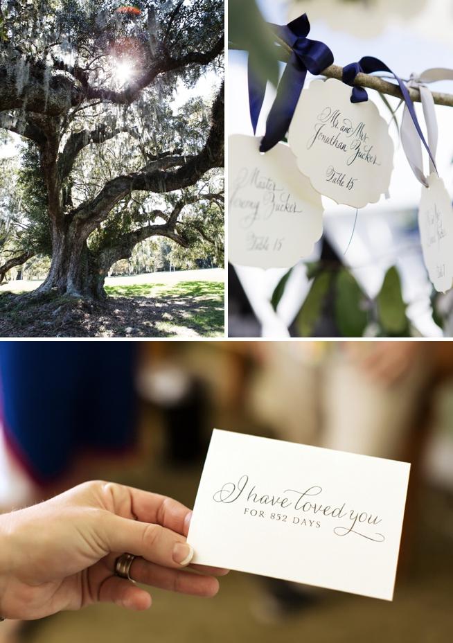 Charleston Weddings_1147.jpg