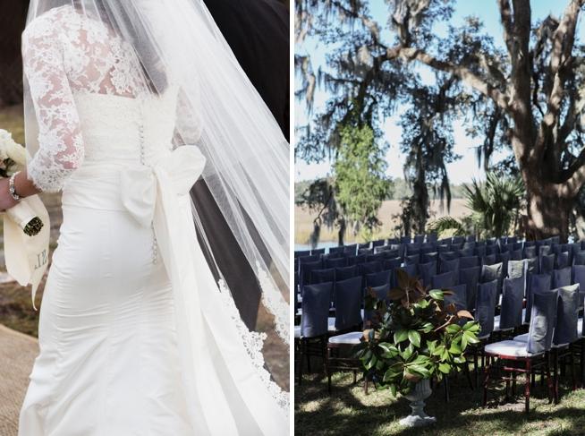 Charleston Weddings_1154.jpg