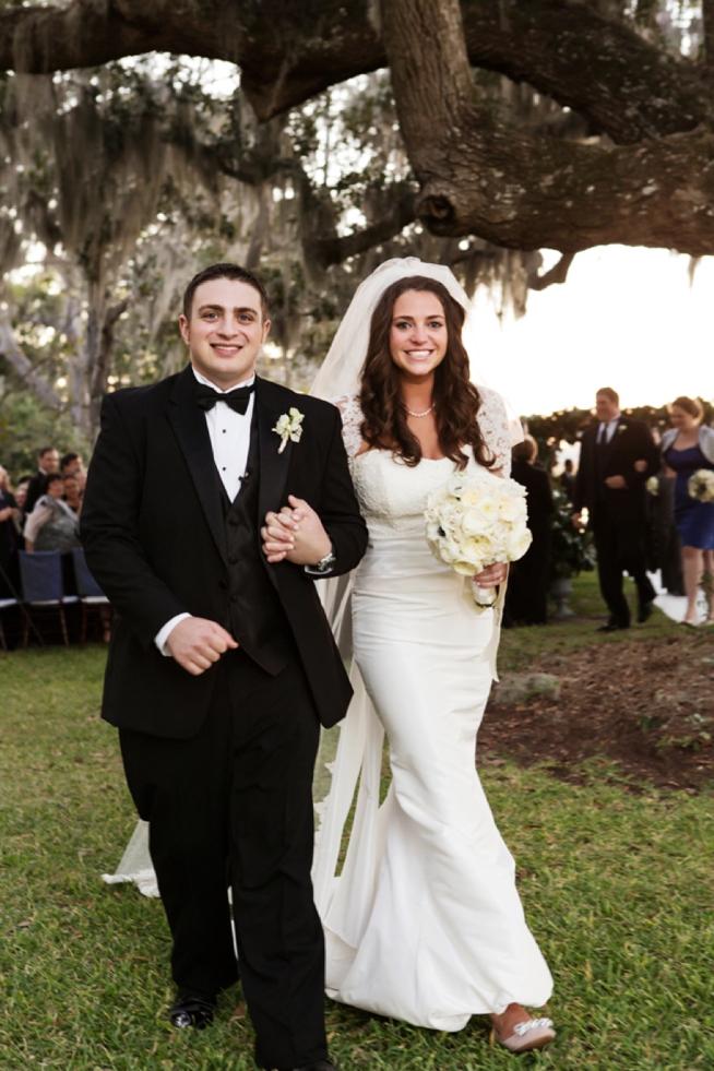 Charleston Weddings_1159.jpg