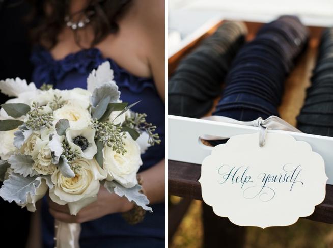 Charleston Weddings_1160.jpg