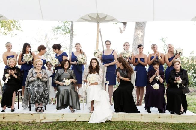 Charleston Weddings_1161.jpg