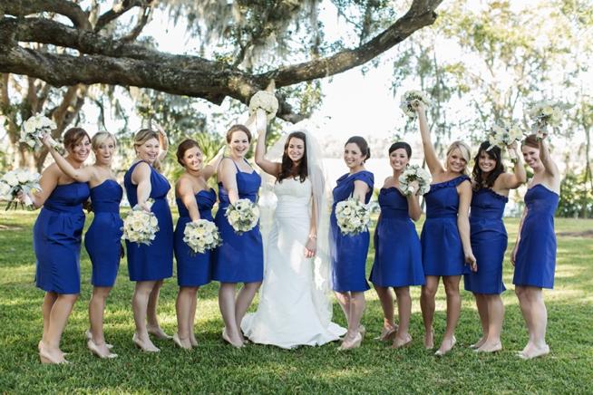 Charleston Weddings_1164.jpg