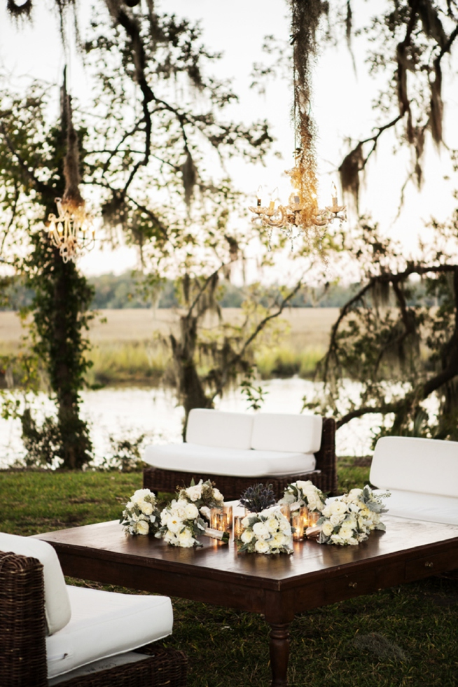 Charleston Weddings_1166.jpg