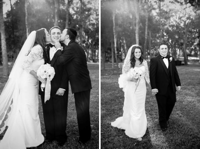 Charleston Weddings_1167.jpg