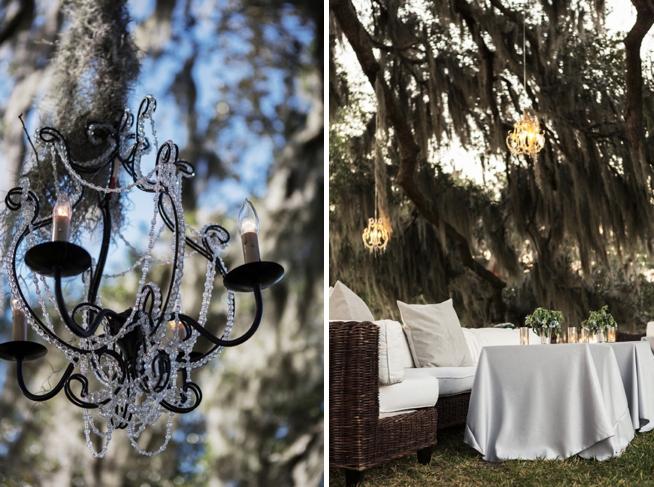 Charleston Weddings_1168.jpg