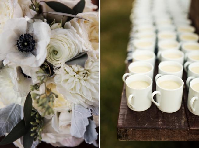 Charleston Weddings_1170.jpg