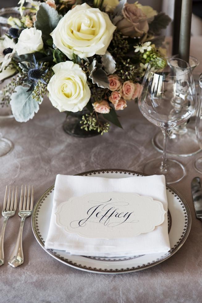 Charleston Weddings_1171.jpg