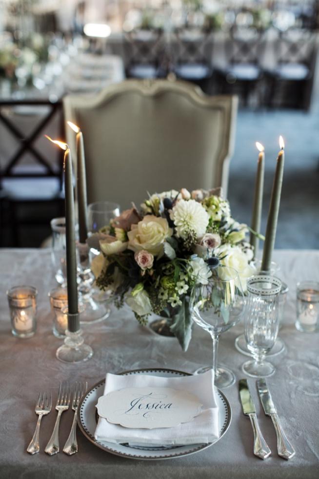 Charleston Weddings_1173.jpg