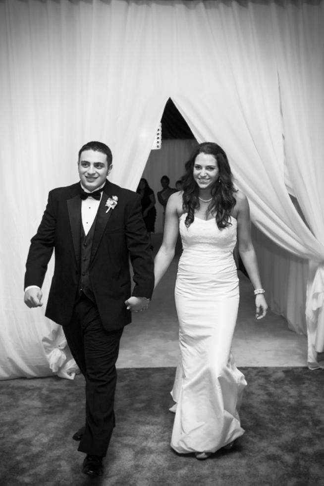 Charleston Weddings_1177.jpg