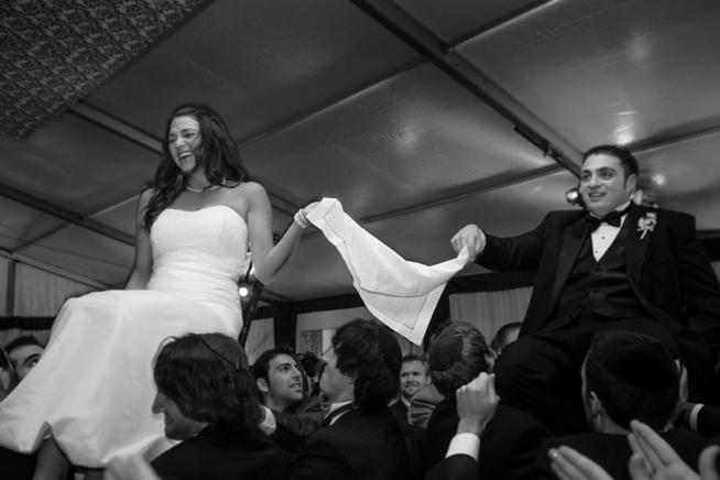 Charleston Weddings_1178.jpg