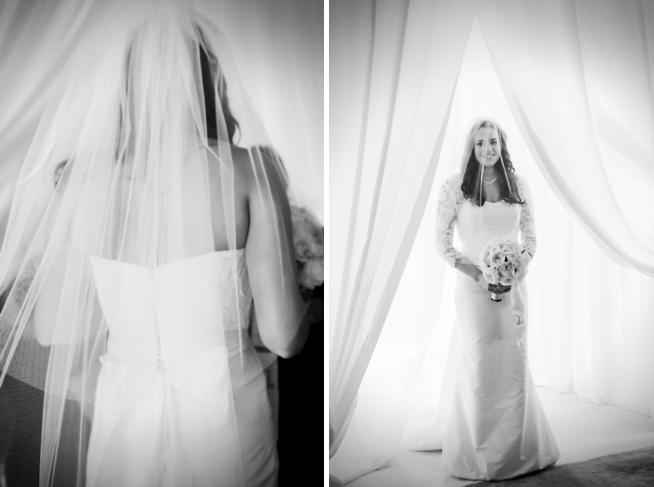 Charleston Weddings_1179.jpg