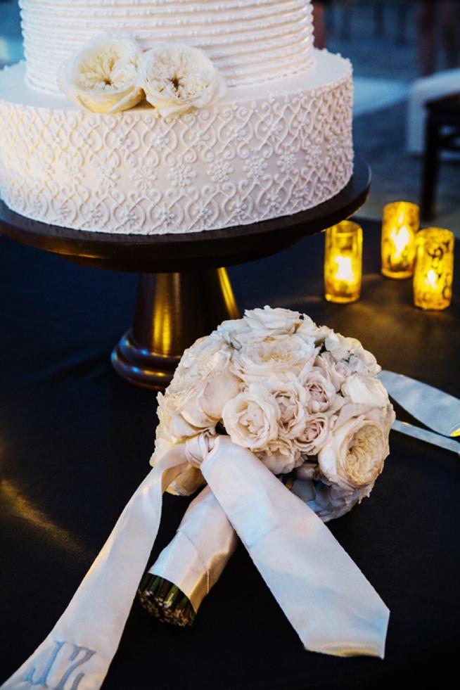 Charleston Weddings_1181.jpg