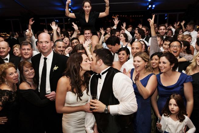 Charleston Weddings_1184.jpg