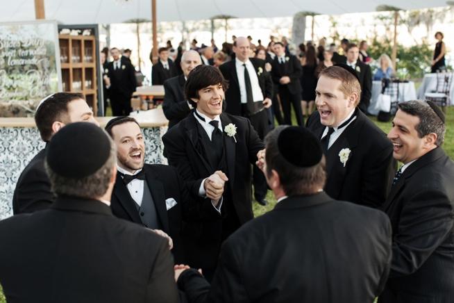 Charleston Weddings_1186.jpg