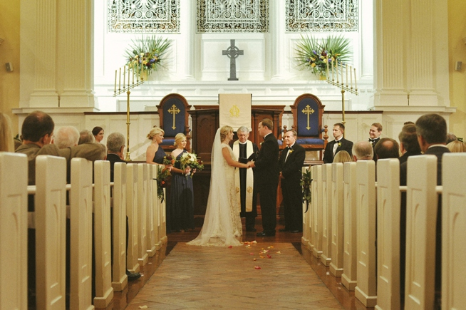 Charleston Weddings_1189