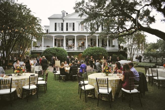 Charleston Weddings_1190