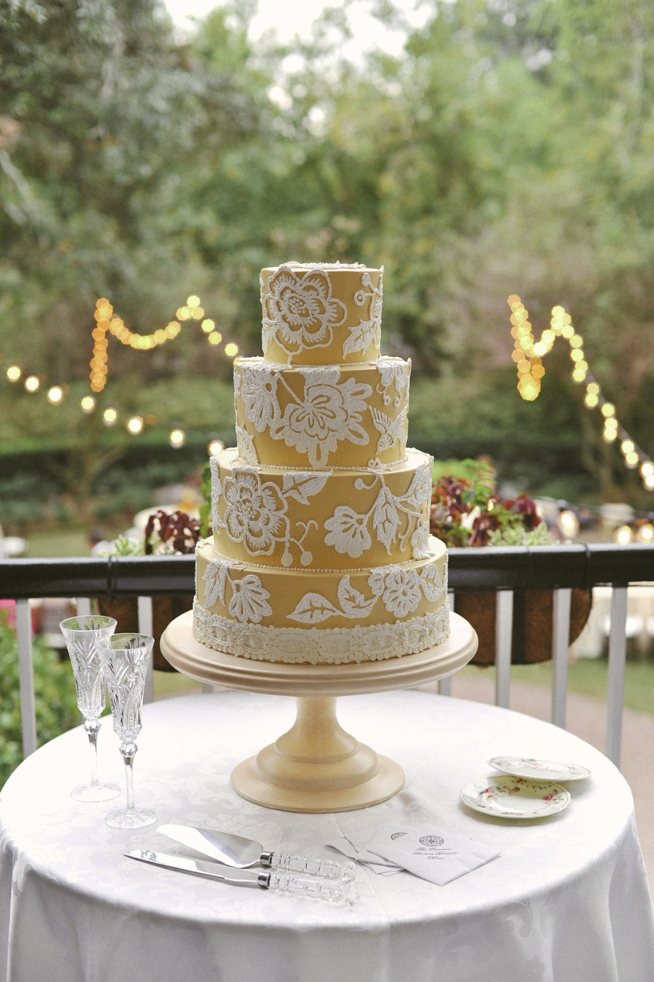 Charleston Weddings_1191