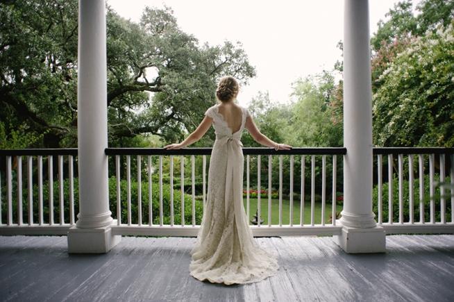 Charleston Weddings_1194