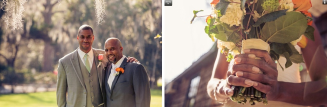 Charleston Weddings_1197.jpg