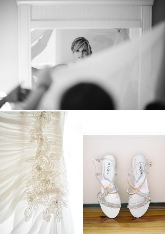 Charleston Weddings_1214