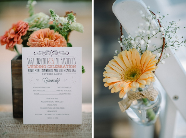 Charleston Weddings_1219