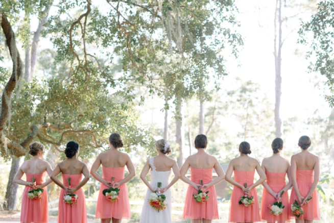Charleston Weddings_1221