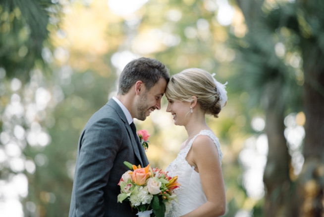 Charleston Weddings_1223