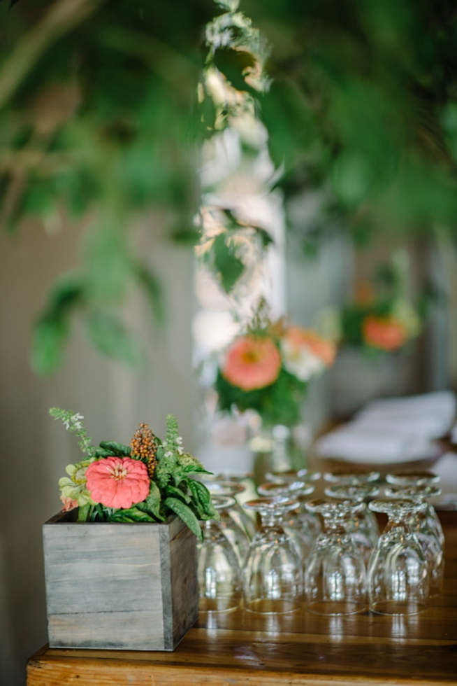 Charleston Weddings_1227