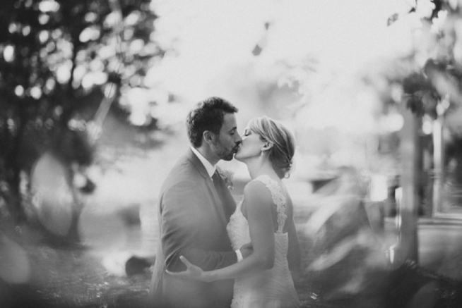 Charleston Weddings_1229