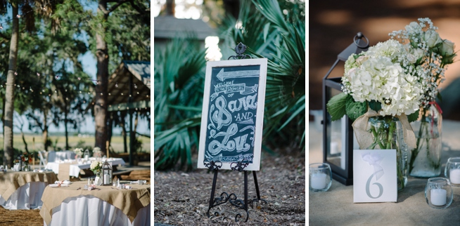Charleston Weddings_1230