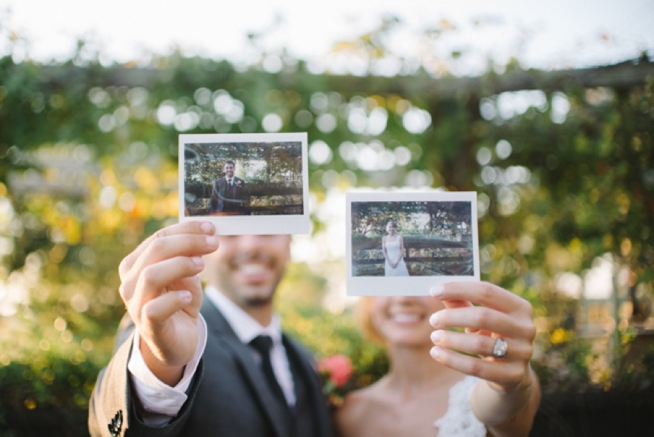 Charleston Weddings_1232