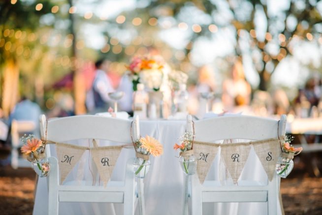 Charleston Weddings_1234