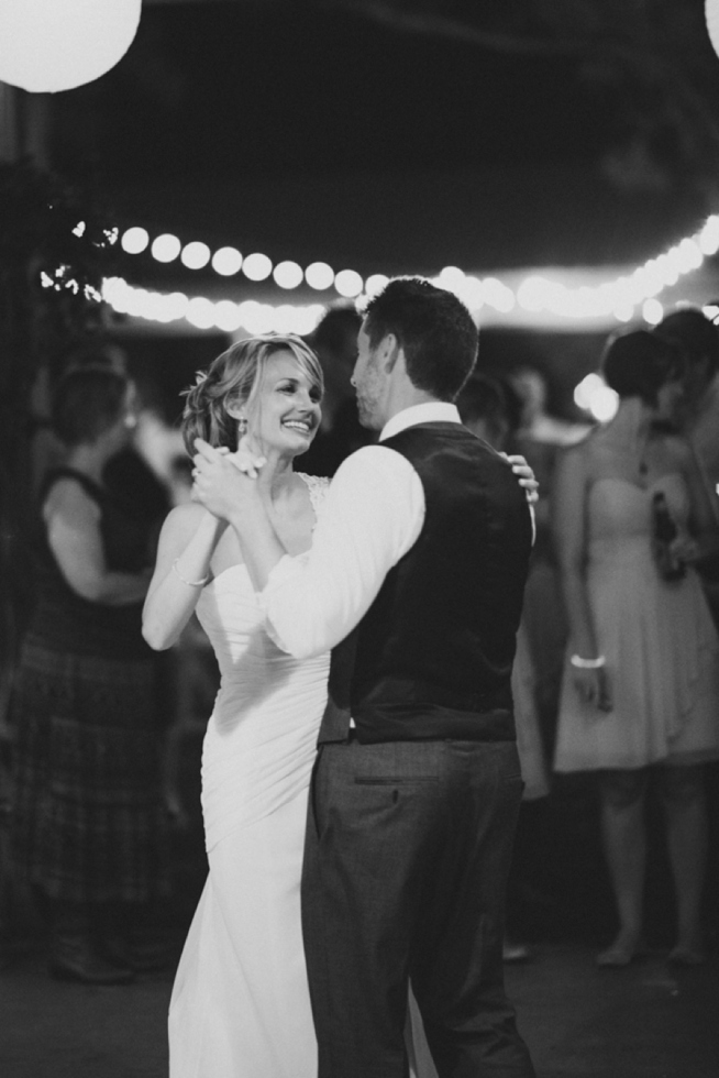 Charleston Weddings_1240