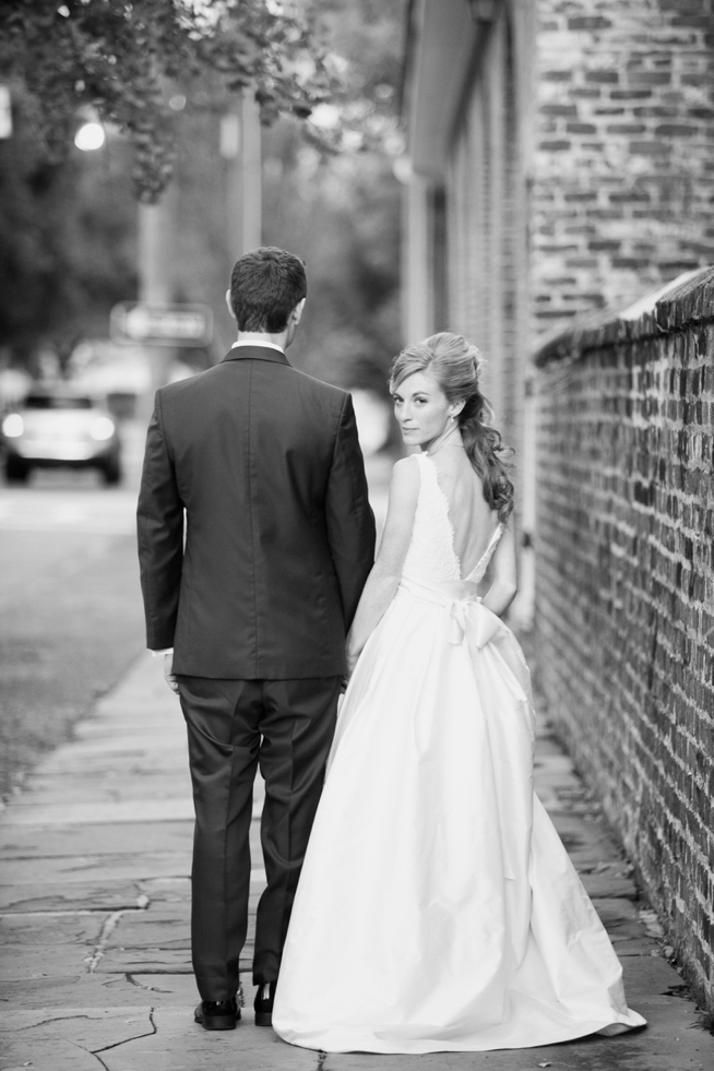 Charleston Weddings_1278.jpg