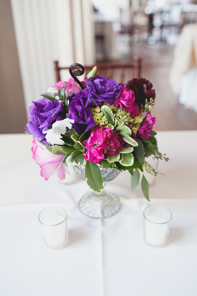 Charleston Weddings_1283.jpg