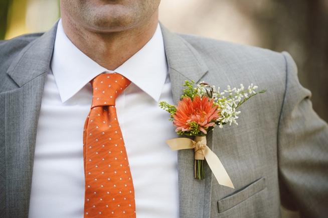 Charleston Weddings_1299.jpg