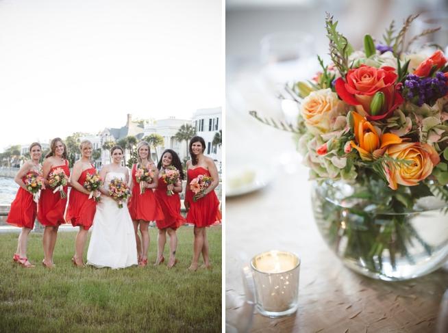Charleston Weddings_1304.jpg