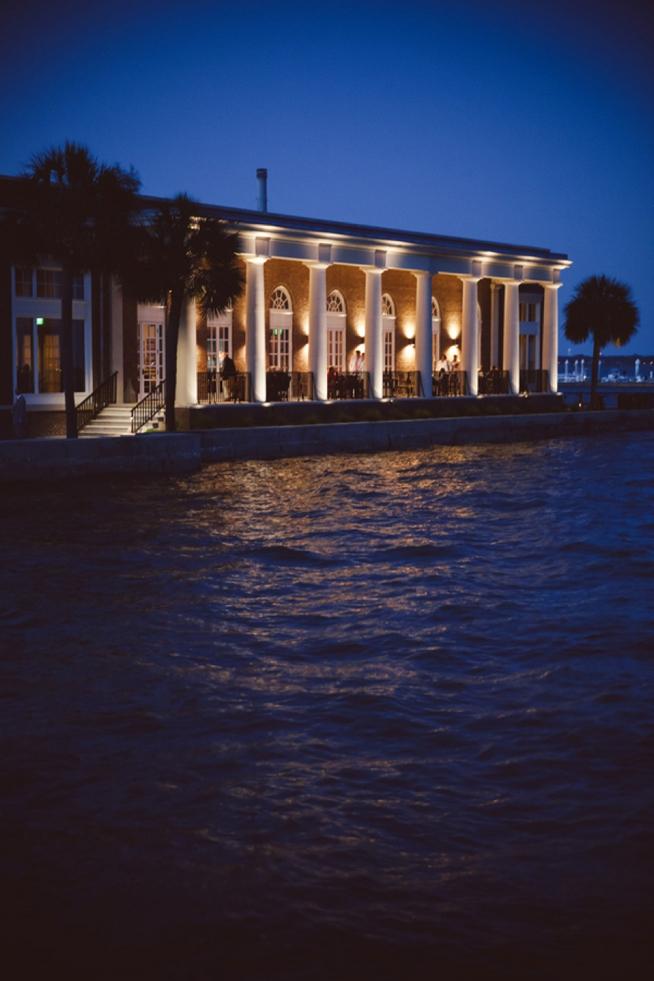 Charleston Weddings_1308.jpg