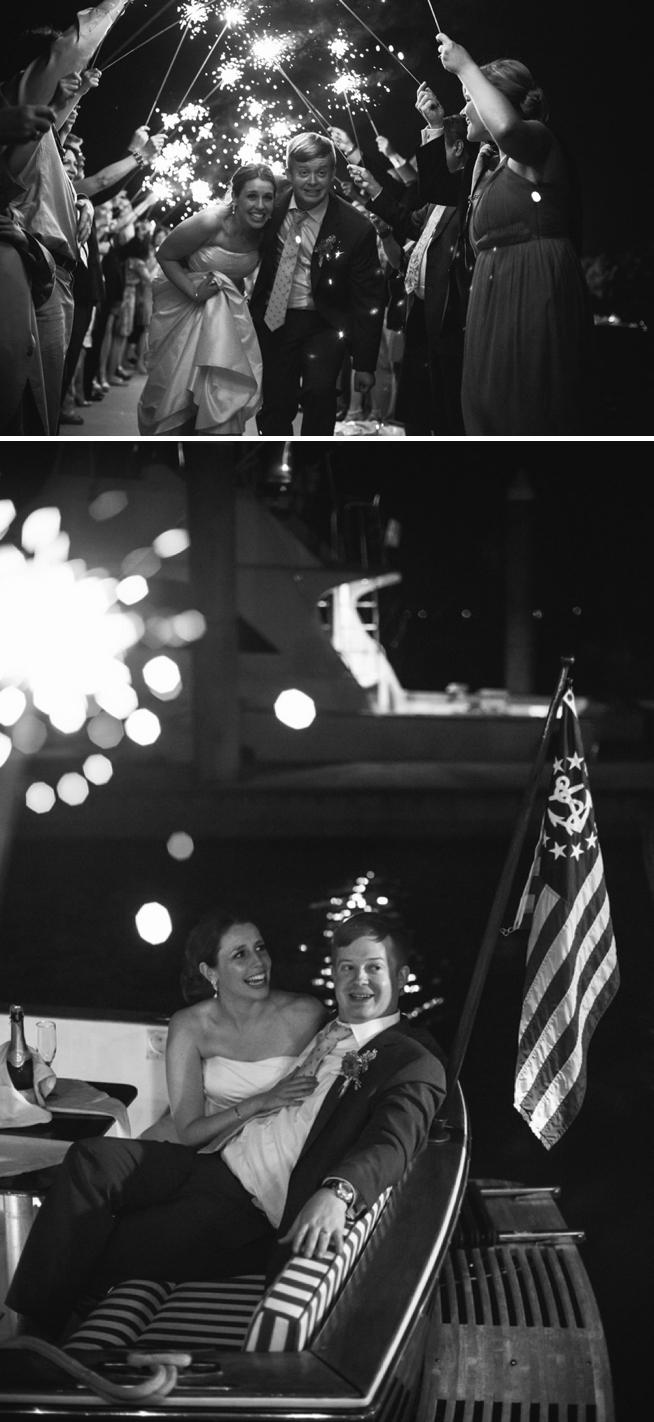 Charleston Weddings_1309.jpg