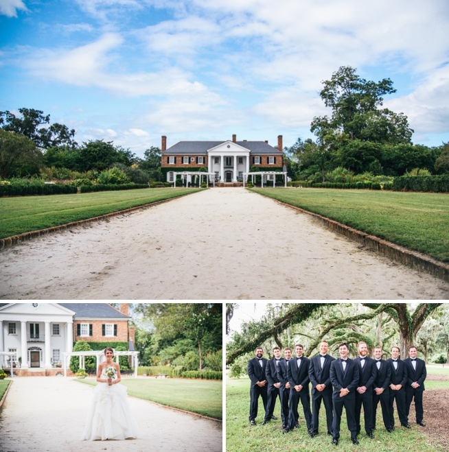 Charleston Weddings_1311.jpg