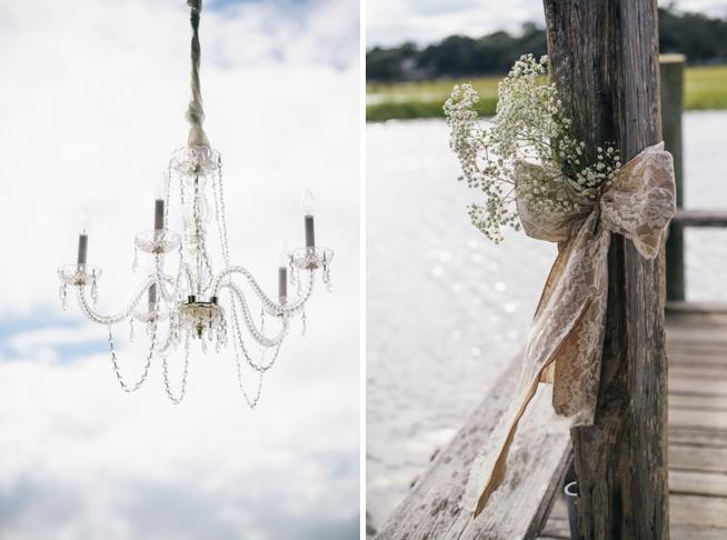 Charleston Weddings_1315.jpg